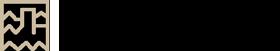 Svegliarsi nei Borghi Logo